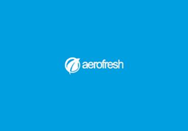 Aerofresh