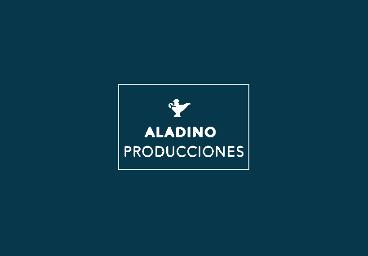 Aladino Producciones