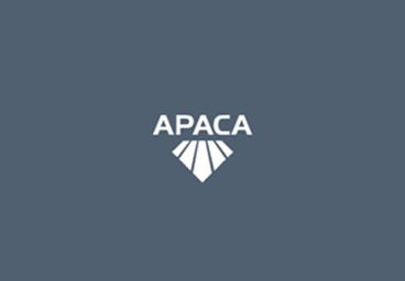 APACA - Asociación de Productores de Carmen de Areco