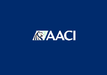 AACI - Asociación Argentina de Cultura Inglesa