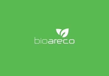 Bioareco