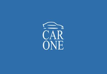 Car One
