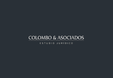 Colombo y Asociados
