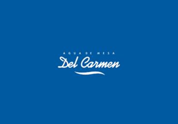 Del Carmen Agua