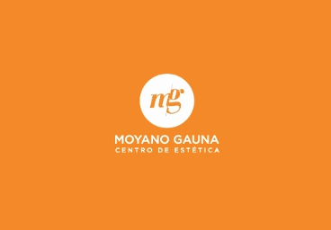 Dr. Moyano Gauna