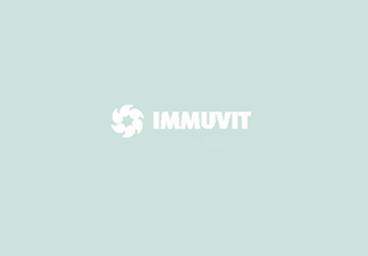 Inmuvit