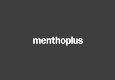 Menthoplus