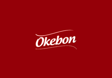 Okebon
