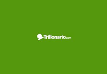 Trillonario.com