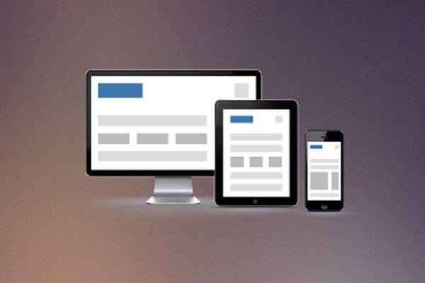 Desarrollo y diseño de páginas web, micrositios y landing pages con la tecnología más avanzada.