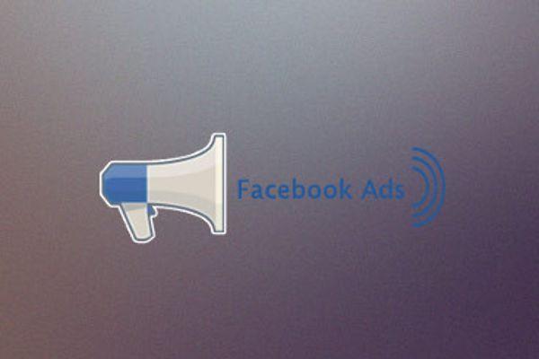 Anuncios de imagen y video en la red social más grande del mundo