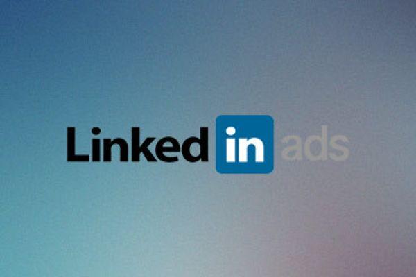 Anuncios publicitarios segmentados a más de 500 millones de usuarios