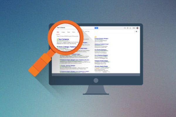 Search Engine Marketing - Marketing en Motores de Busqueda