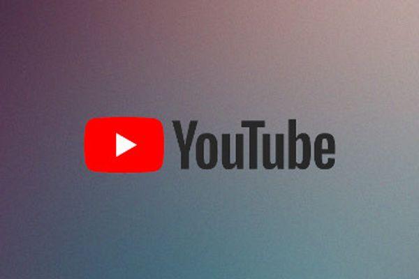 Anuncios de video y banners de display en el repositorio de videos más grande del mundo