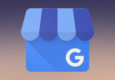 Activación en Google
