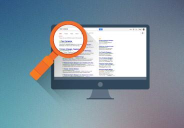 Publicidad en el buscador de Google - SEM